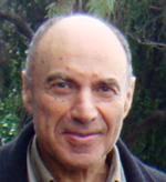 Paul Hartal