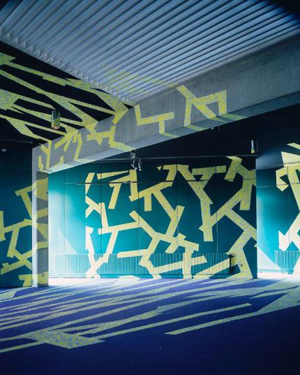 Box De Culture Maison. Image Titled Build A Homemade Hydroponics ...