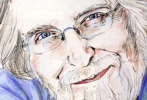 להיות אחד: ניל דונאלד וולש, מחבר 'שיחות עם אלוהים' בראיון עם דר. גיל דקל. חלק 2 מתוך 2