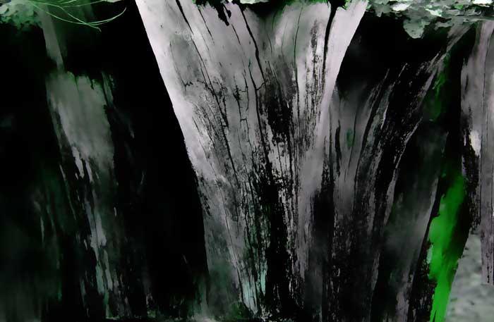 The Soul Tree - Gil Dekel