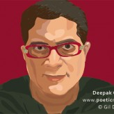 Lessons from Deepak Chopra's DVD film 'How To Know God' (summary by Gil Dekel, PhD)