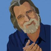 Key Lessons from Neale Donald Walsch's 'Bringers of the Light' – the five steps and principles (summary by Gil Dekel, PhD).