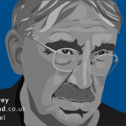 Lessons from John Dewey's 'How We Think: A restatement of the relation of reflective thinking to the educative process' (summary/review by Gil Dekel, PhD.)