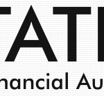 Financial Audit Tate Organisation