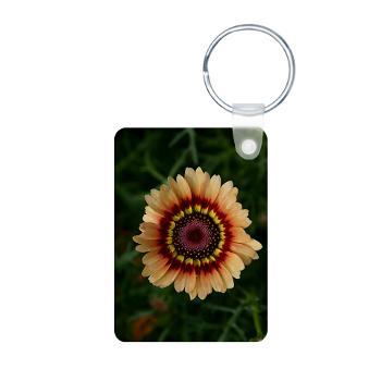 flower - keychains