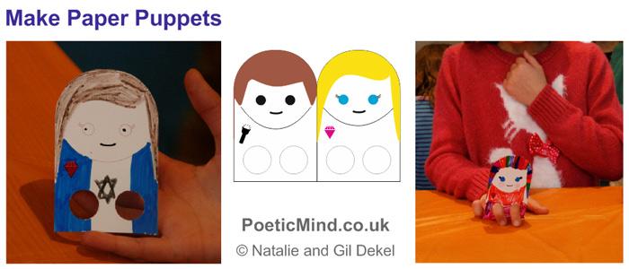 Make-Paper-Puppets-Gil-Dekel