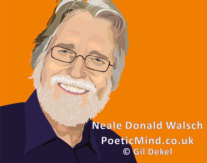 neale donald walsch conversations with god book 1 pdf