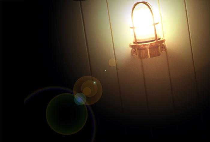 Uncovering-Inner-Light - Gil-Dekel
