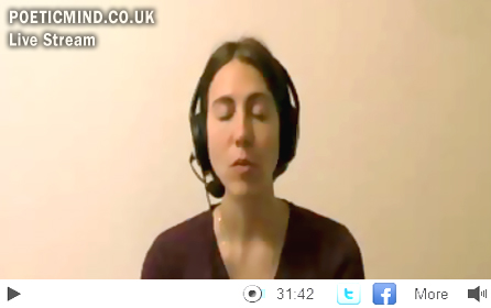 ‎'The Universe and You' Channeling Session – video and transcript (with Natalie and Gil)‎