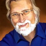 Lessons in Neale Donald Walsch's 'The New Revelations' (part 2 of 3)‎