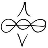 skm-logo